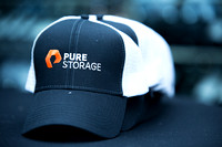 Pure Storage Event With Buck Showalter