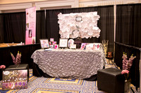 DB Bridal Expo and Fashion Show